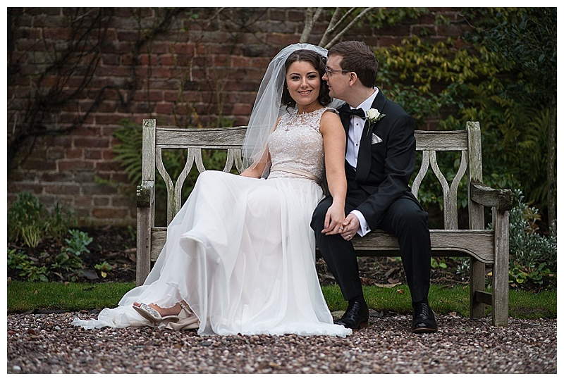 Soughton-Hall-wedding-photographer-mold-bride-groom-wrexham-chester-cheshire-shropshire-oswestry-powys-best-love-dress-michael-knox-photography_0032.jpg