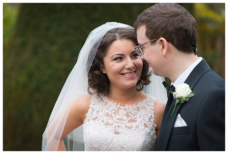 Soughton-Hall-wedding-photographer-mold-bride-groom-wrexham-chester-cheshire-shropshire-oswestry-powys-best-love-dress-michael-knox-photography_0034.jpg