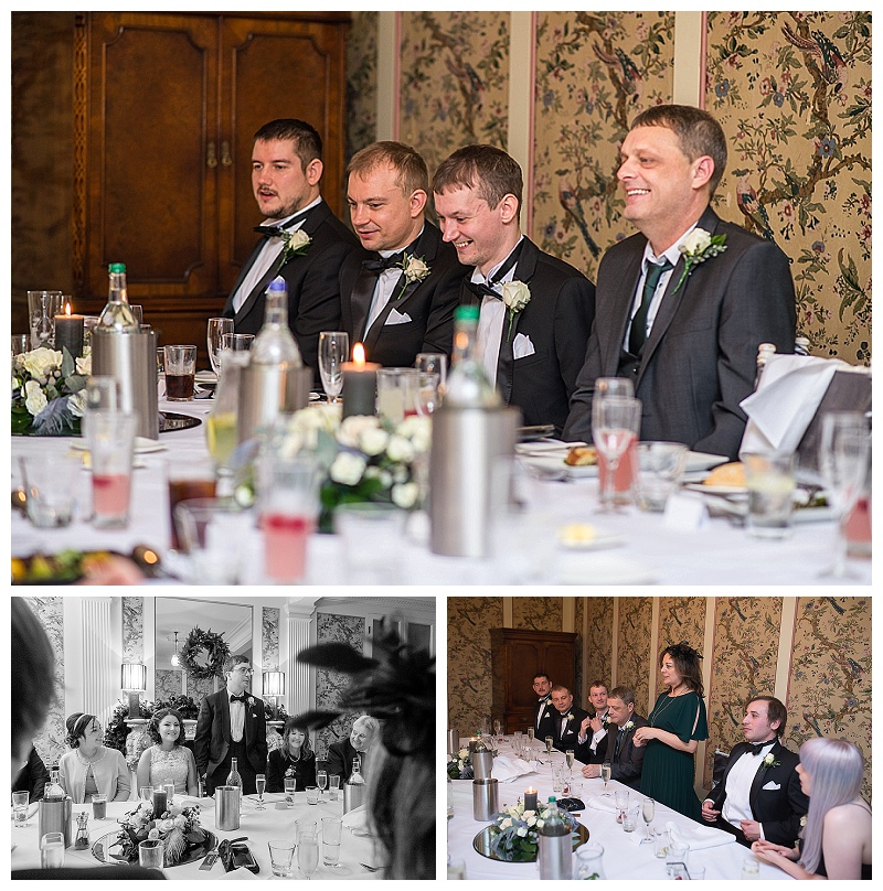 Soughton-Hall-wedding-photographer-mold-bride-groom-wrexham-chester-cheshire-shropshire-oswestry-powys-best-love-dress-michael-knox-photography_0039.jpg