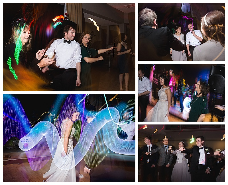 Soughton-hall-denbishire-cheshire-mold-wrexham-shropshire-osewstry-wedding-photographer-london_0048.jpg
