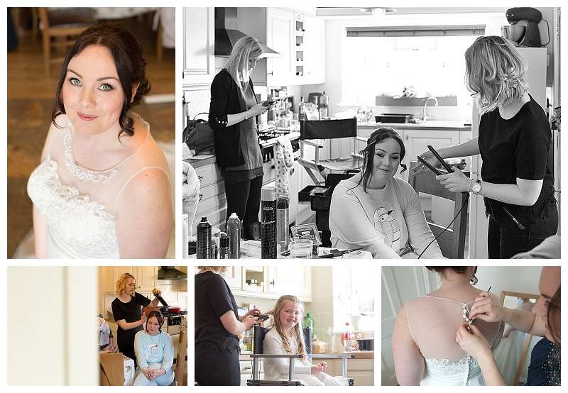 Shrewsbury-Albright hussey-cheshire-mold-wrexham-shropshire-osewstry-wedding-photographer-london-3.jpg