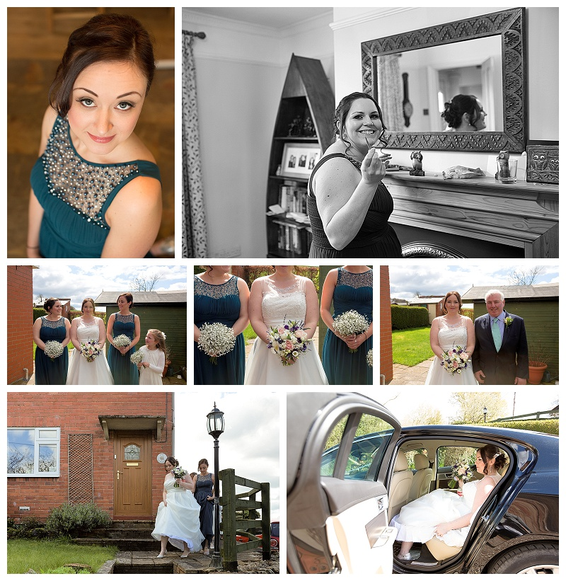 Shrewsbury-Albright hussey-cheshire-mold-wrexham-shropshire-osewstry-wedding-photographer-london-4.jpg