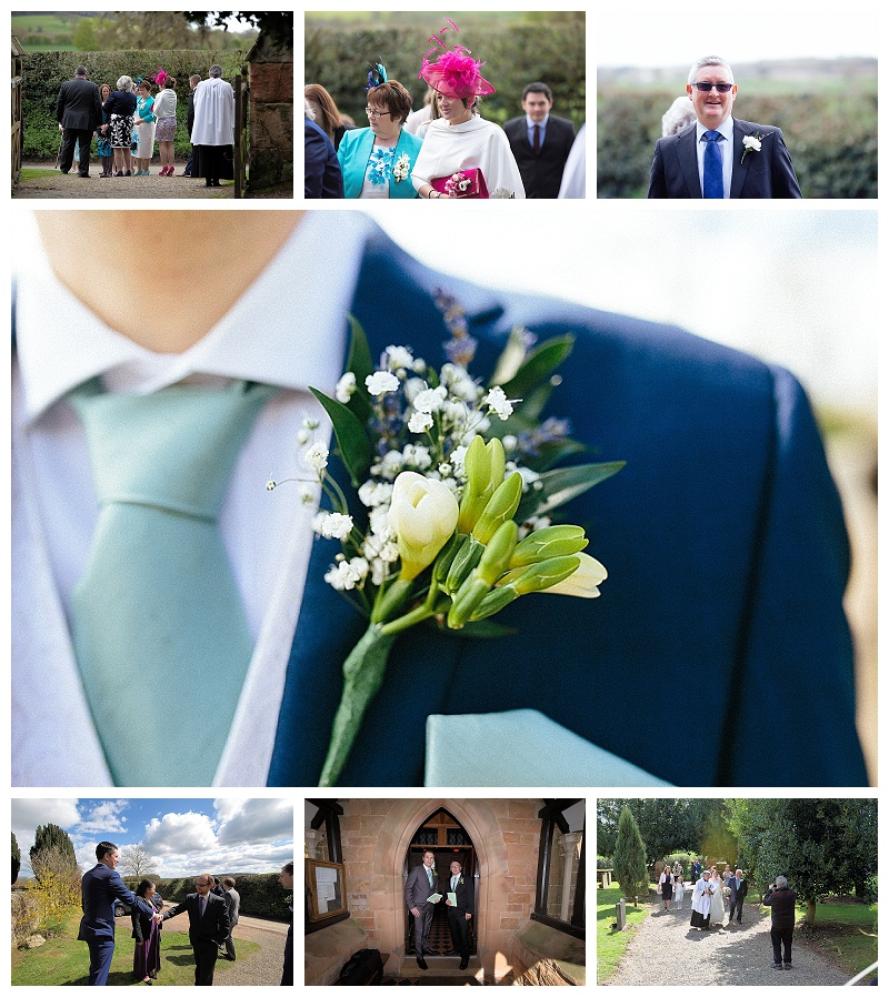 Shrewsbury-Albright hussey-cheshire-mold-wrexham-shropshire-osewstry-wedding-photographer-london_0051.jpg