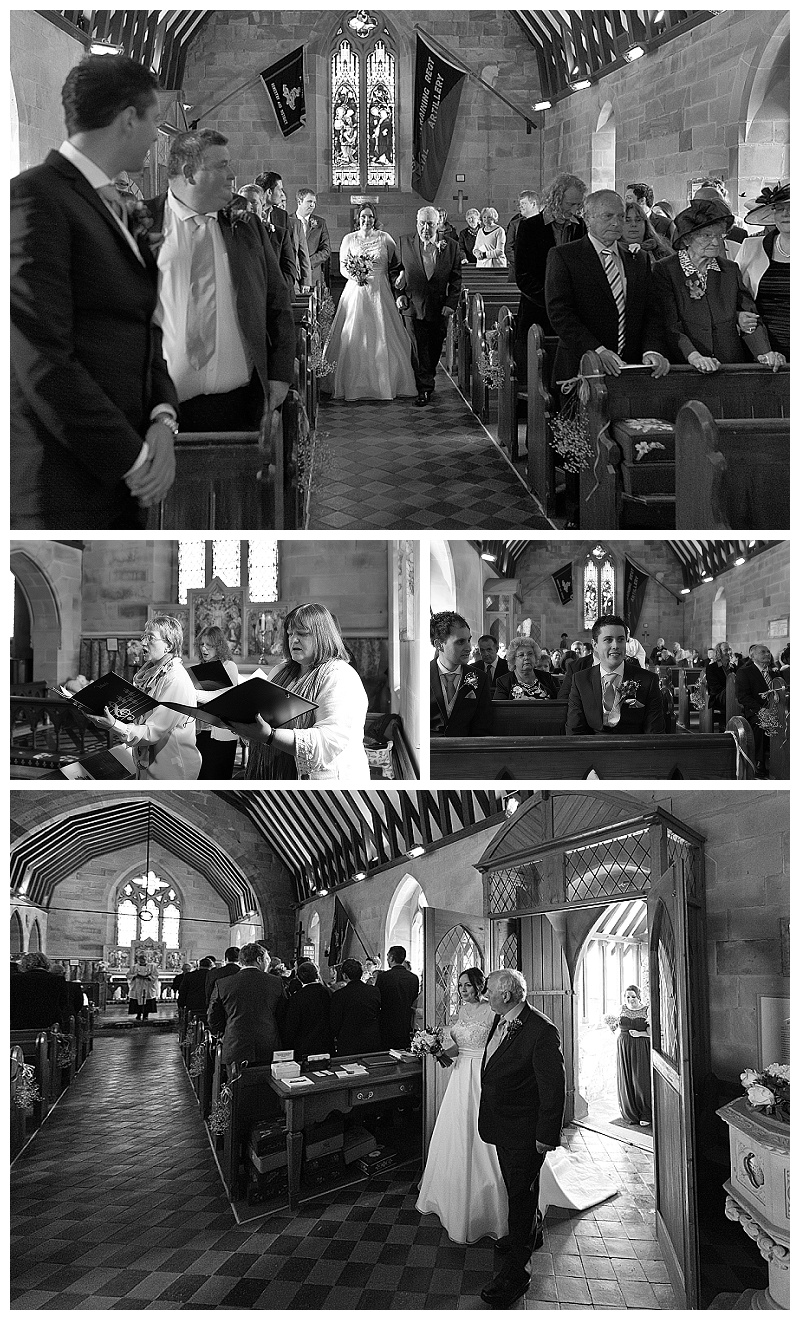 Shrewsbury-Albright hussey-cheshire-mold-wrexham-shropshire-osewstry-wedding-photographer-london_0053.jpg