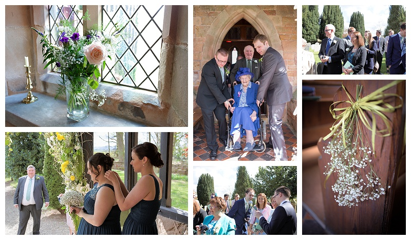 Shrewsbury-Albright hussey-cheshire-mold-wrexham-shropshire-osewstry-wedding-photographer-london_0056.jpg