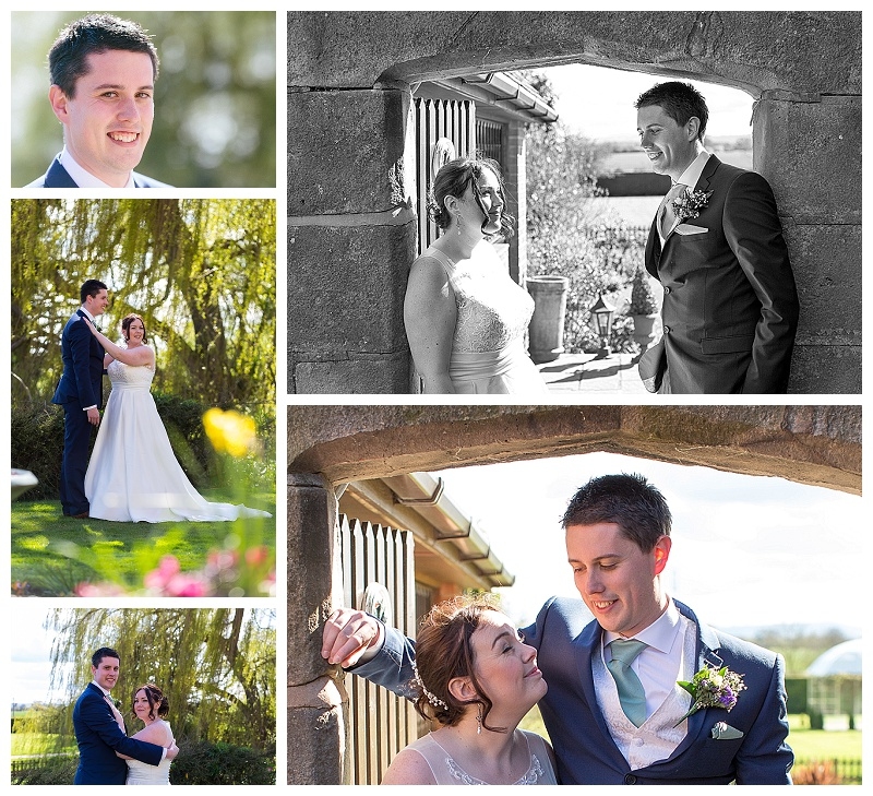 Shrewsbury-Albright hussey-cheshire-mold-wrexham-shropshire-osewstry-wedding-photographer-london_0058.jpg