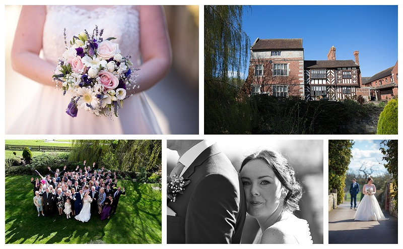 Shrewsbury-Albright hussey-cheshire-mold-wrexham-shropshire-osewstry-wedding-photographer-london_0059.jpg