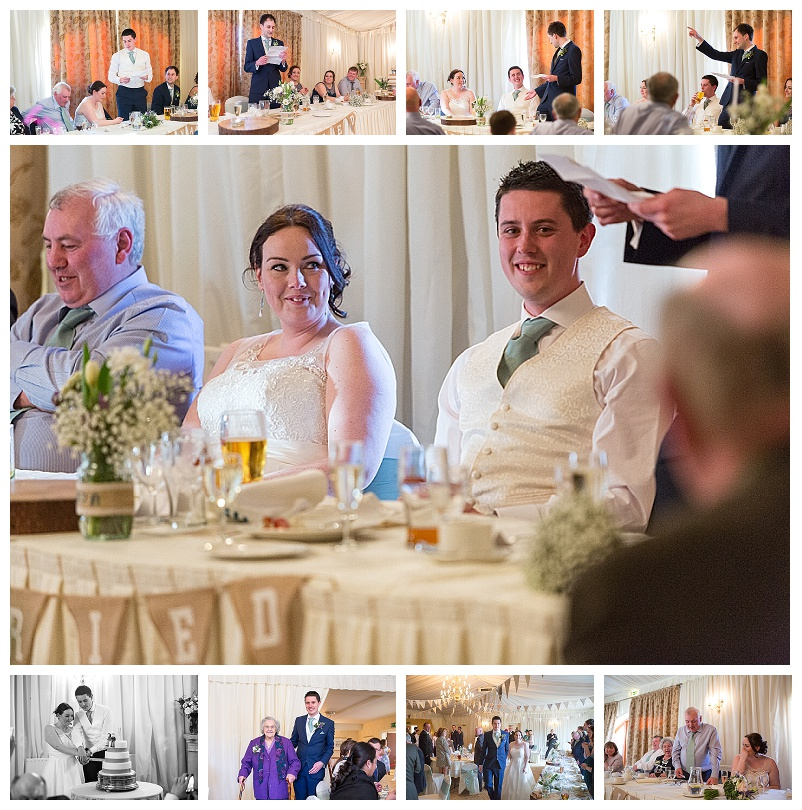 Shrewsbury-Albright hussey-cheshire-mold-wrexham-shropshire-osewstry-wedding-photographer-london_0061.jpg