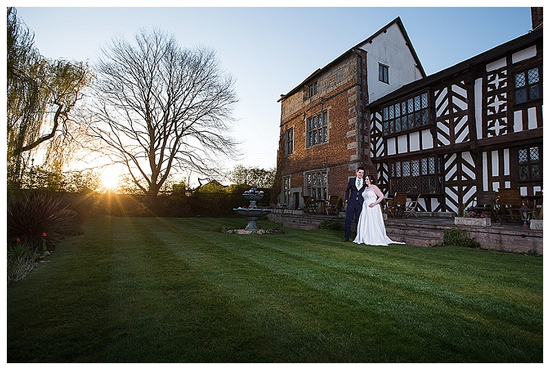 Shrewsbury-Albright hussey-cheshire-mold-wrexham-shropshire-osewstry-wedding-photographer-london_0064.jpg