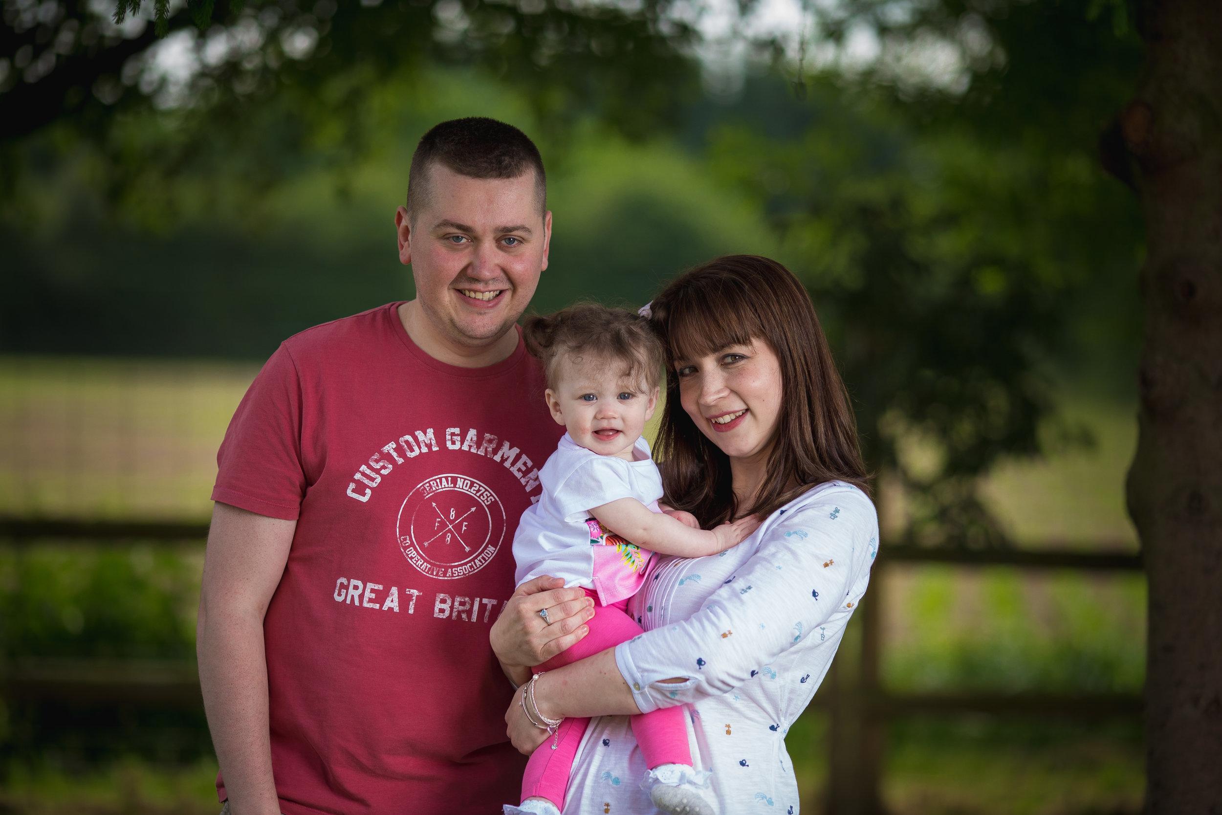 The Gaweda Family-138.jpg
