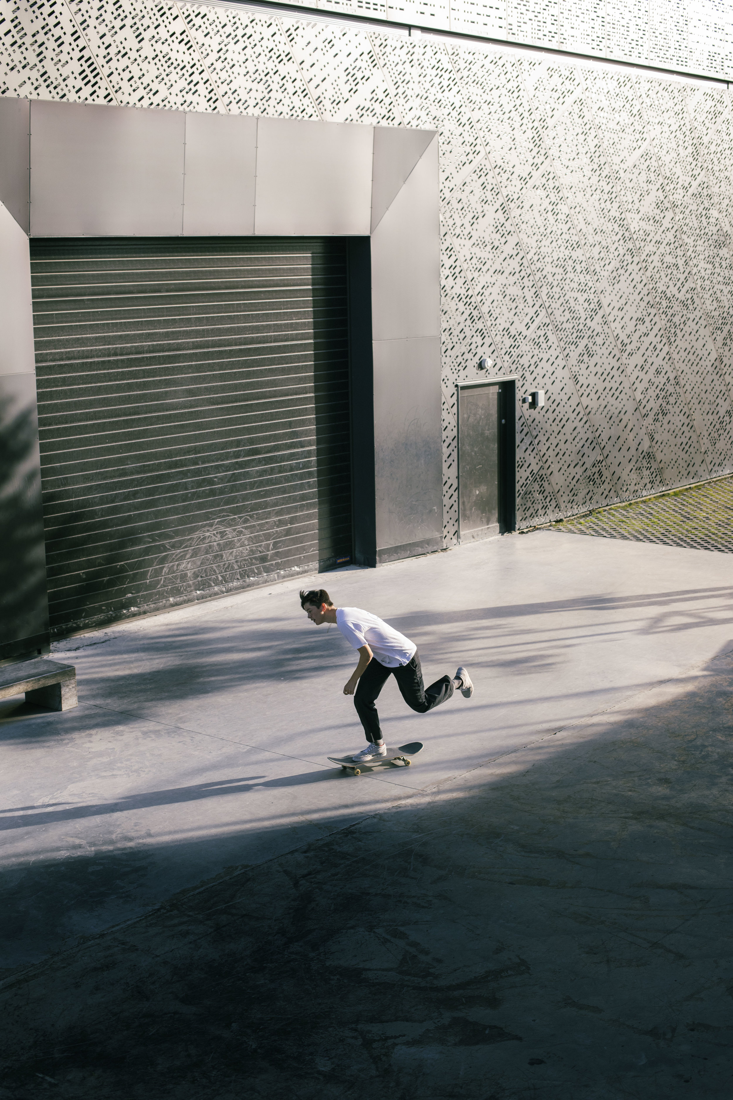 Skate_sebastianbjerkvik-np_13.jpg
