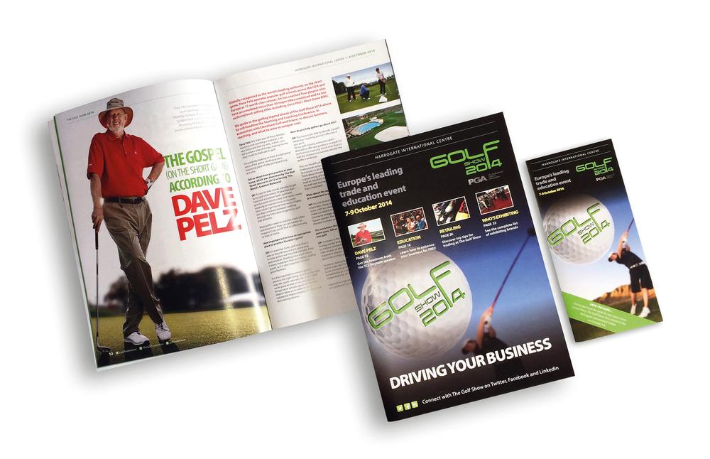 Golf+Show+2014+IMG_5722.jpg
