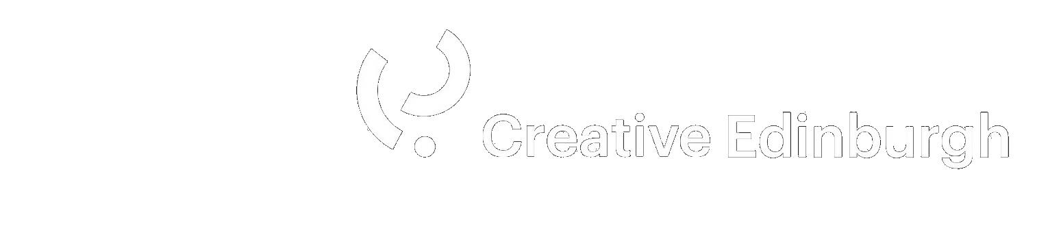 Creative-Edinburgh-dba-COMP_logo_inline.png