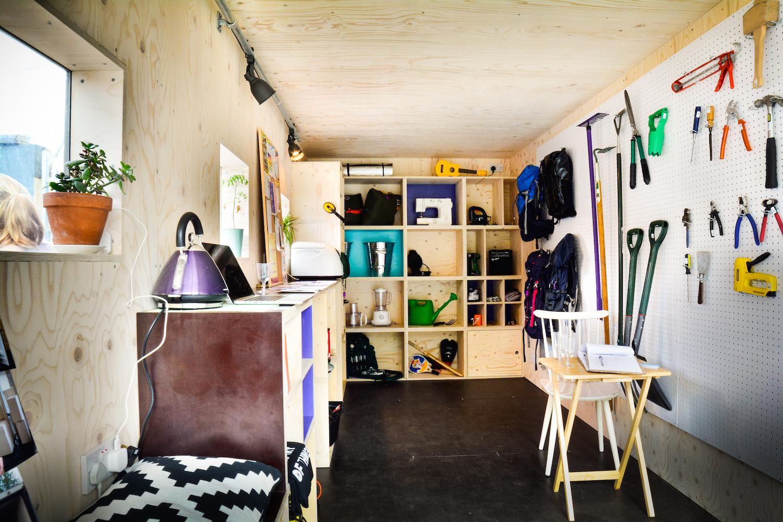 LoT interior_SebastianWood