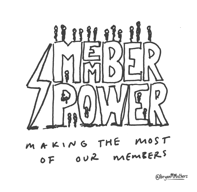 Member Power.png