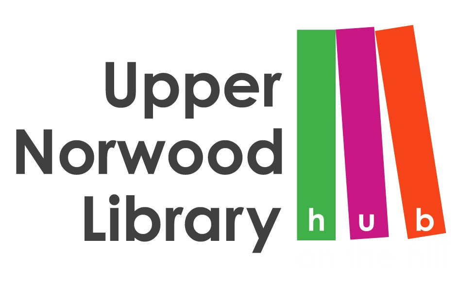 Upper Norwood Library Hub