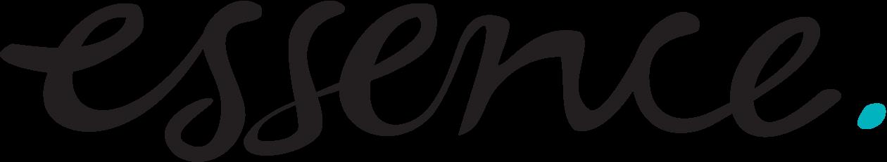 Essence_Global_logo.png