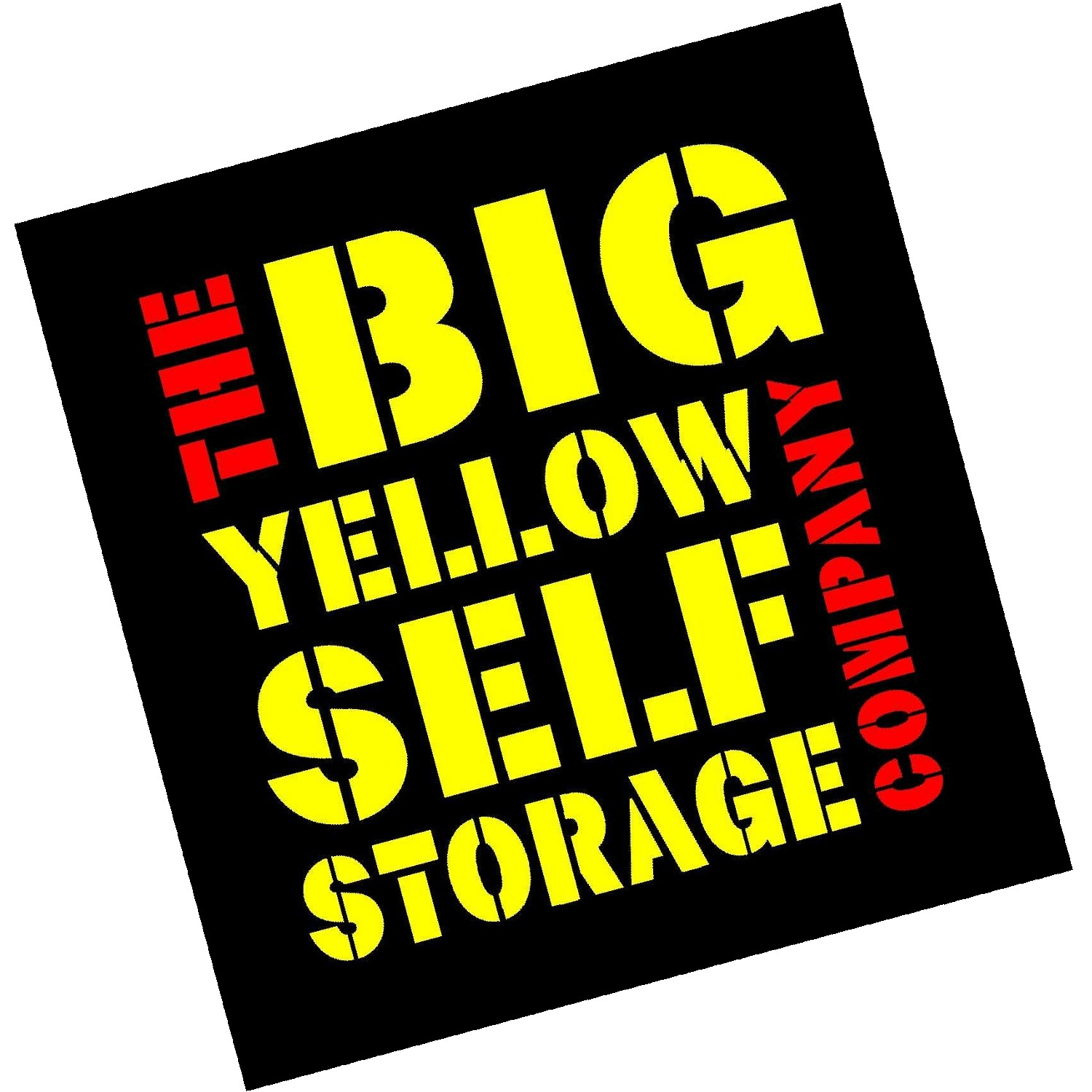 Big Yellow Self Storage - storage for homes and businesses