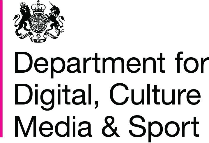 DCMS logo_colour.jpg
