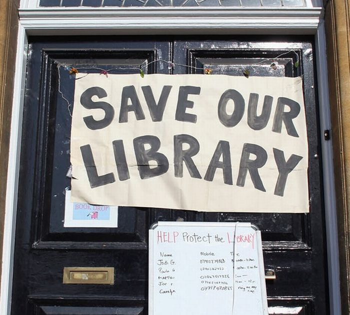 saveourlibrary.jpg