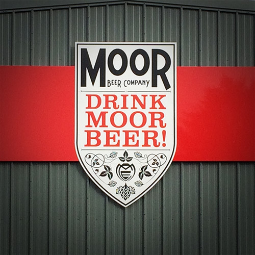 BlogFeb2015_Drink_Moor_Beer