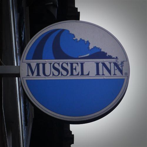 MusselInn