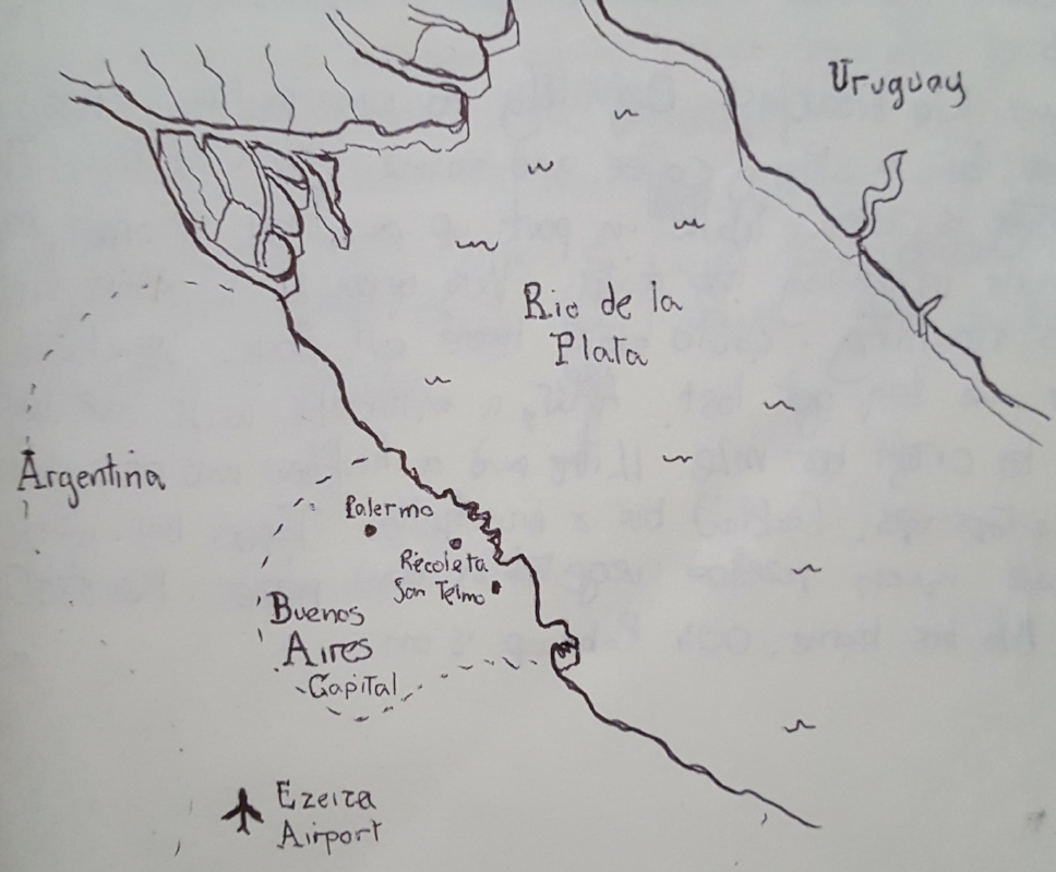 Map_BA