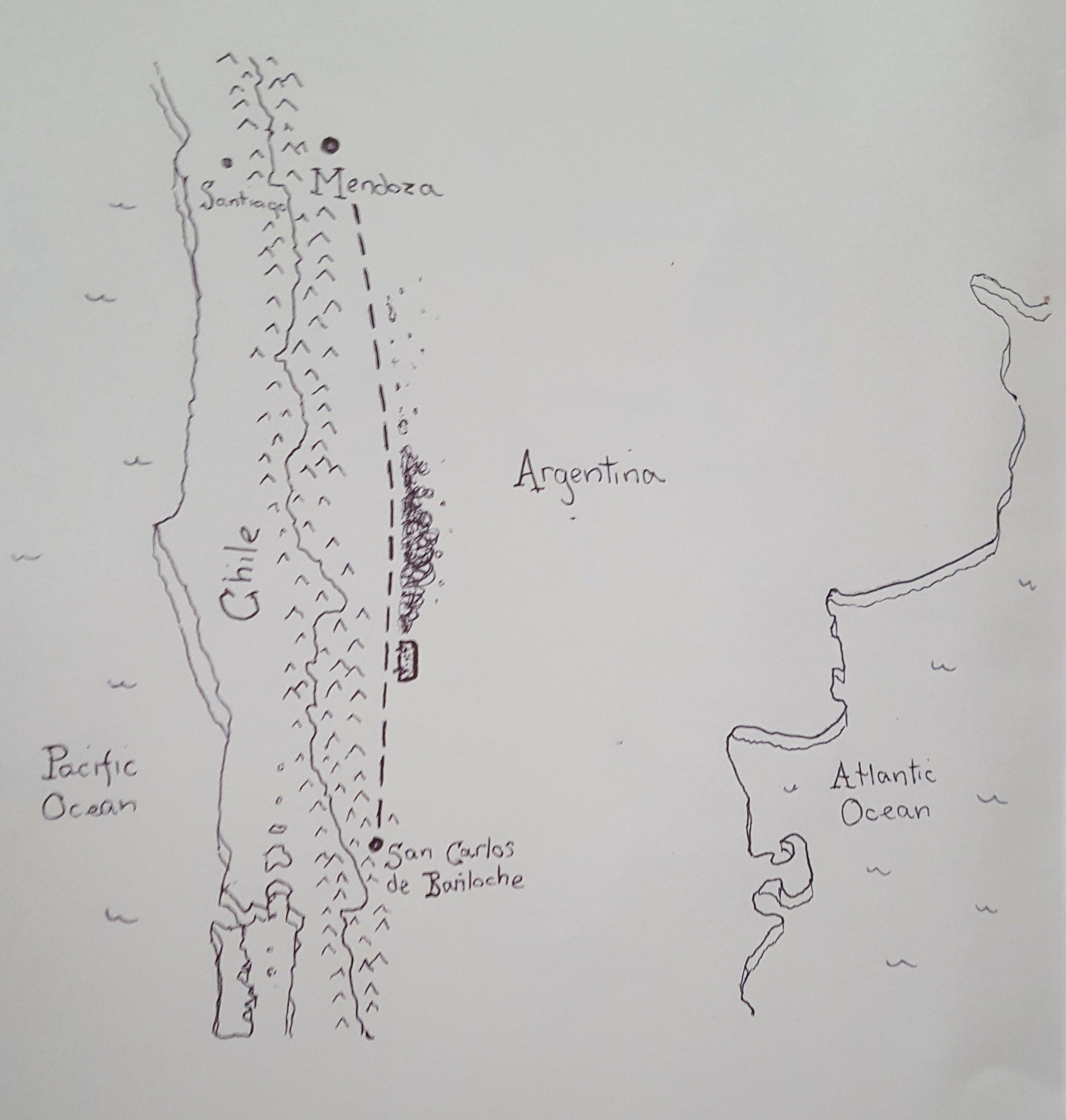 IBB_Travel_SA_Map_bariloche