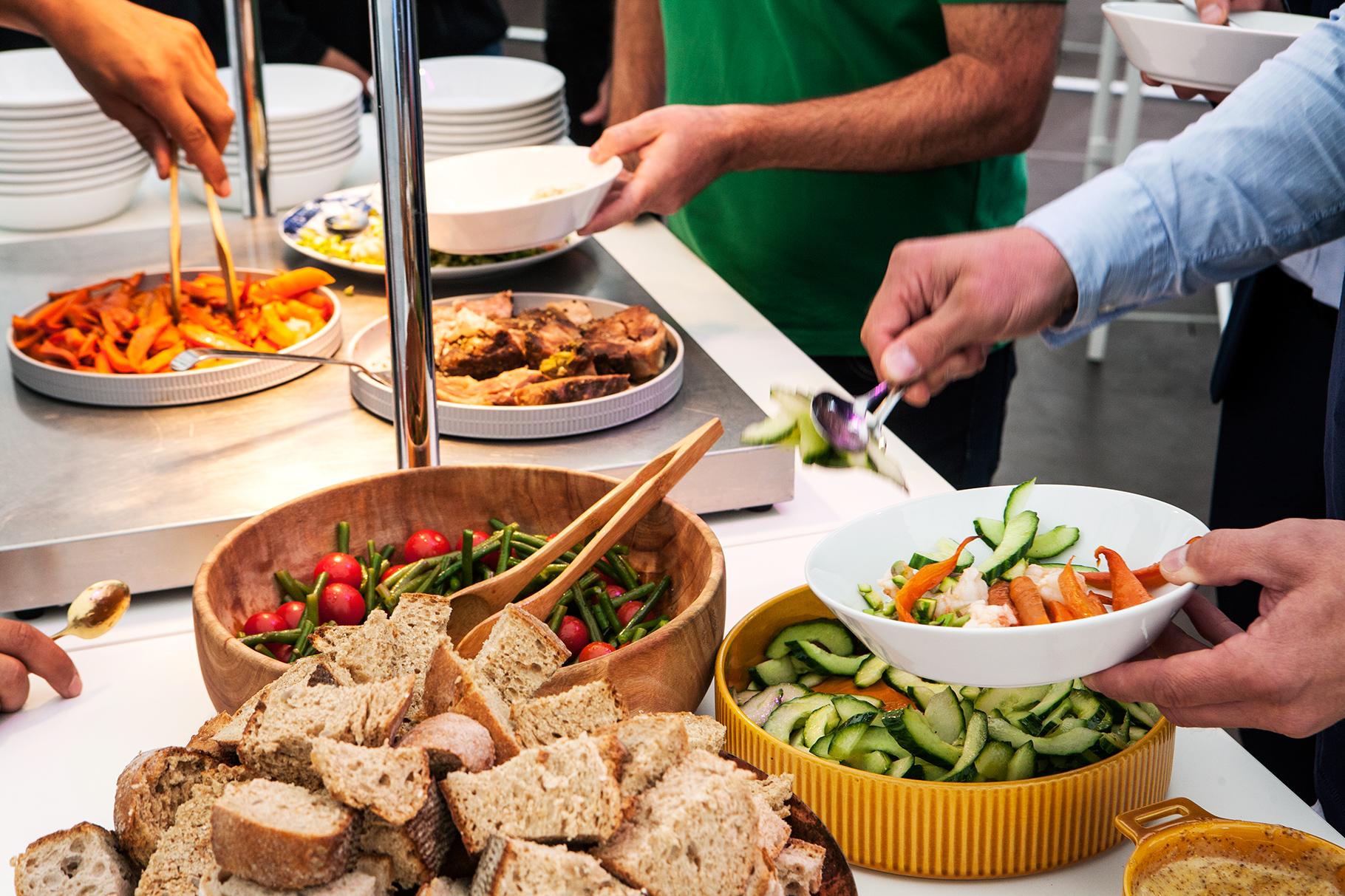 buffetmiddag2.jpg