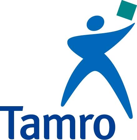 TAMRO_C.jpg