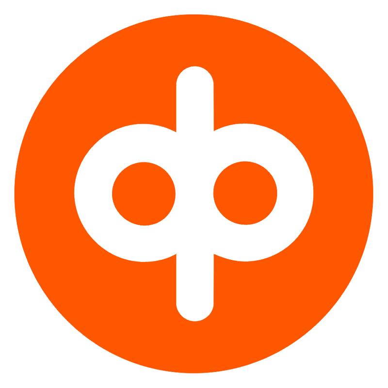 logo_op1.jpg
