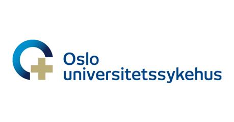 Design_Pilot_helse_Oslo universitetssykehus.jpg