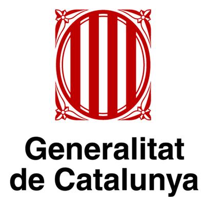 gencat_logo.png