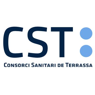 CST_Logo400400.png