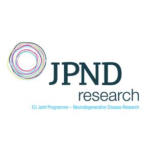 JPND kopi.jpg