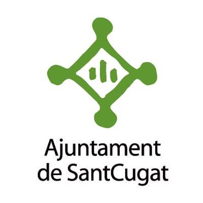SantCugatLogo400400.png