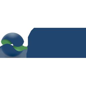 Nets_logo_N_bolge_WEB kopi.png