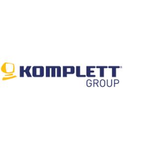 KomplettGroup_Logo kopi.png