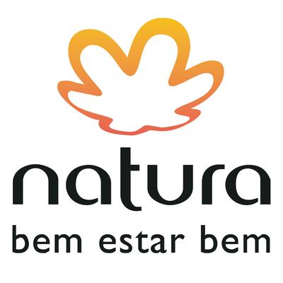 naturaLogo400400.png