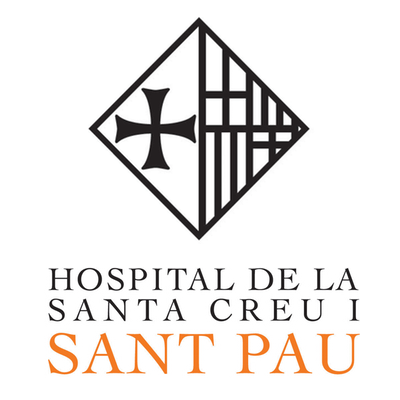 Sant PauLogo400400.png