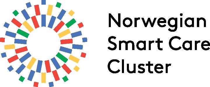 Norwegian_smartcarecluster_no_NSCC_large.png