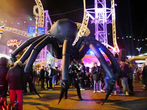 19_spider_lge.jpg