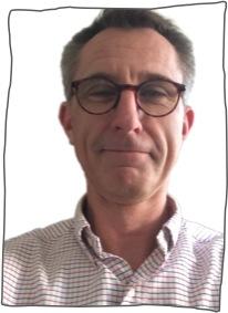 Jag heter Jonas Malmsten och driver Kredd Kommunikation. Jag är utbildad kommunikatöroch har arbetat som det i 25 år. Under denna period har jag haft många olika roller. Både på den kreativa och strategiska sidan. Jag har också haft förmånen att arbeta med många slags uppdragsgivare och branscher. På vägen har jag knutit kontakter med stort antalintressanta och kunniga samarbetspartners vilka utgör en viktig kugge i den verksamhet jag bedriver idag.