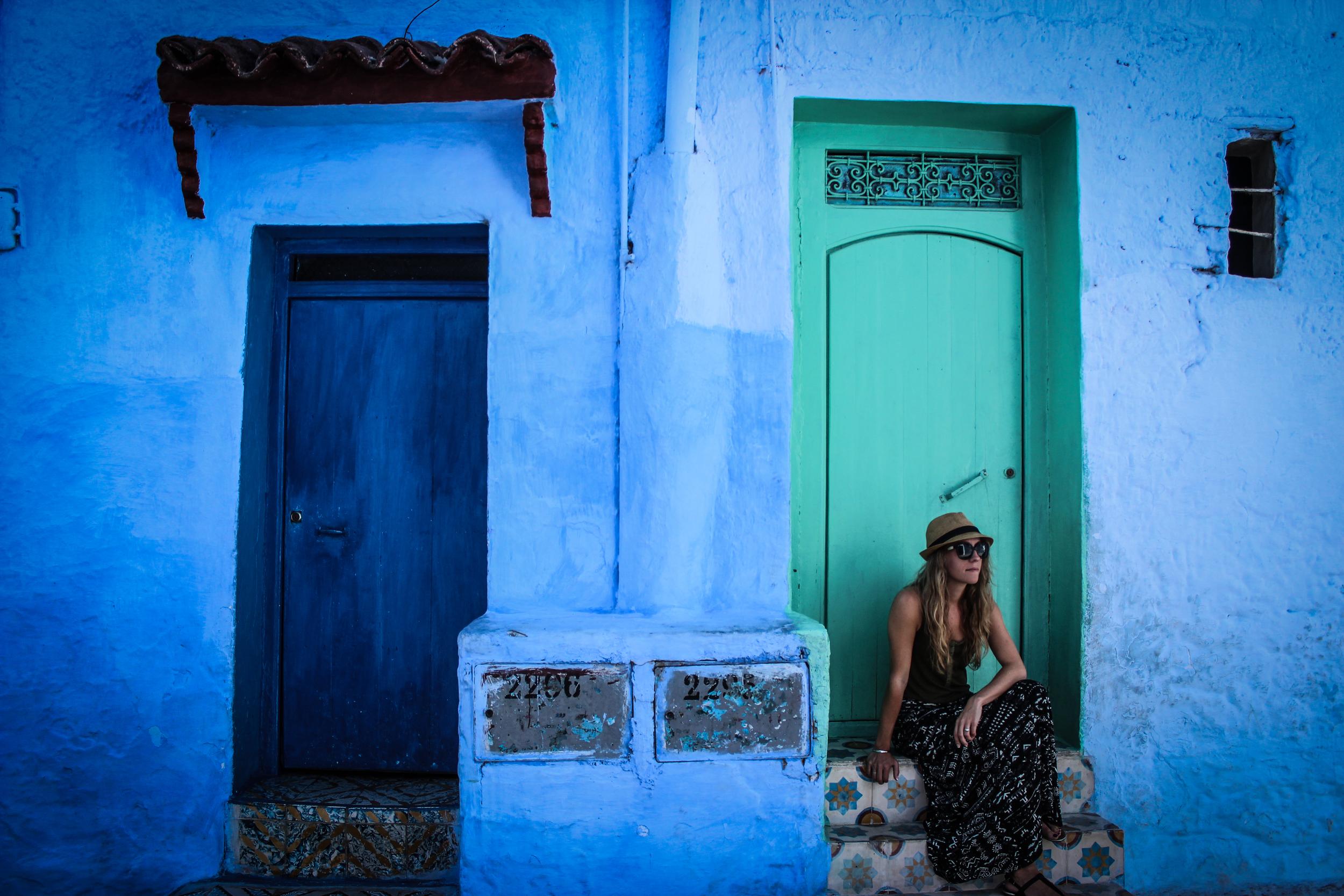 morocco-77.jpg