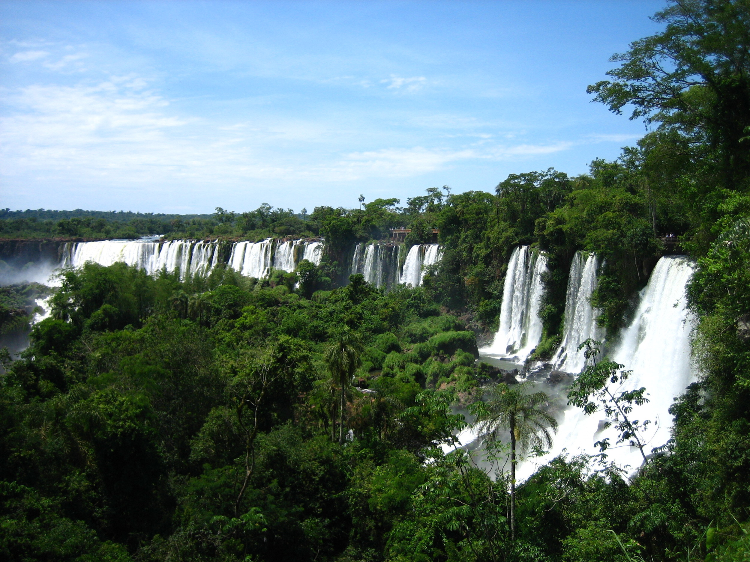South America B 027.jpg