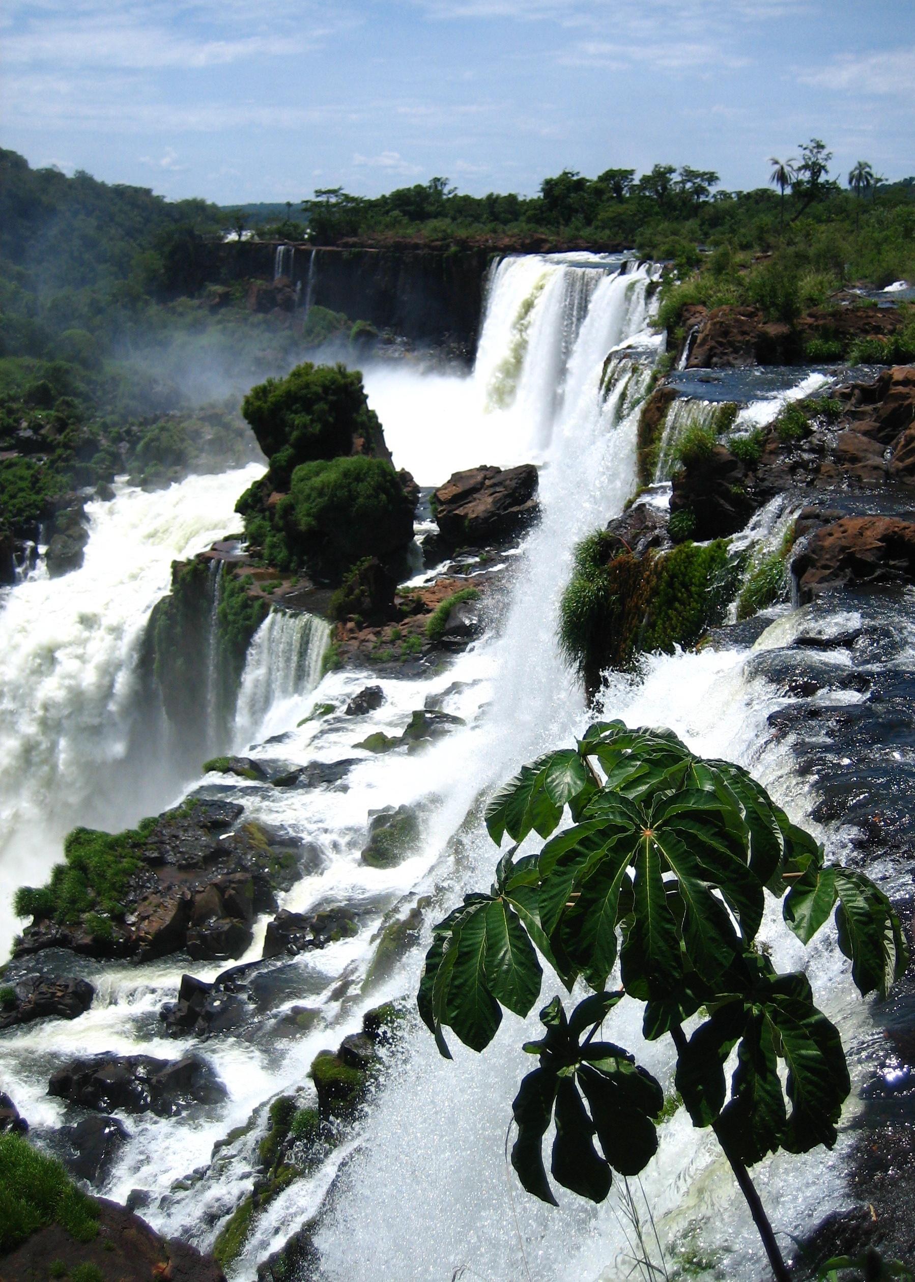 South America B 034_2.jpg