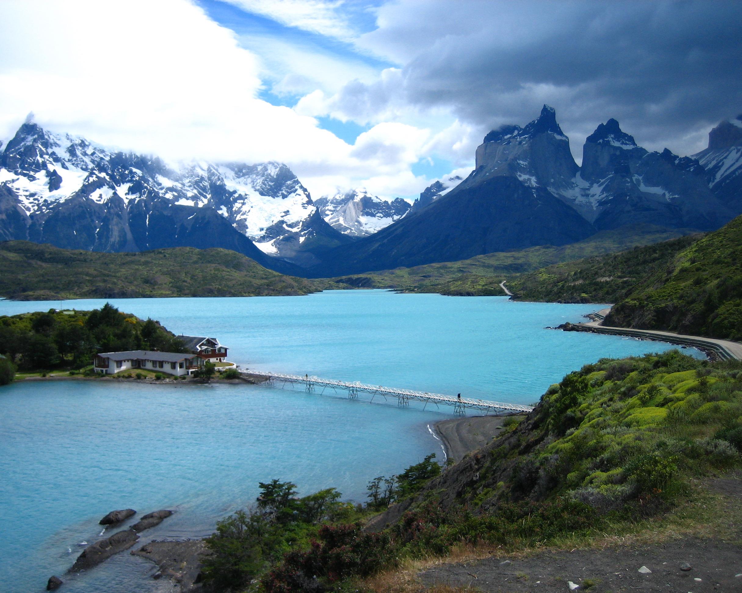 South America B 316_3.jpg