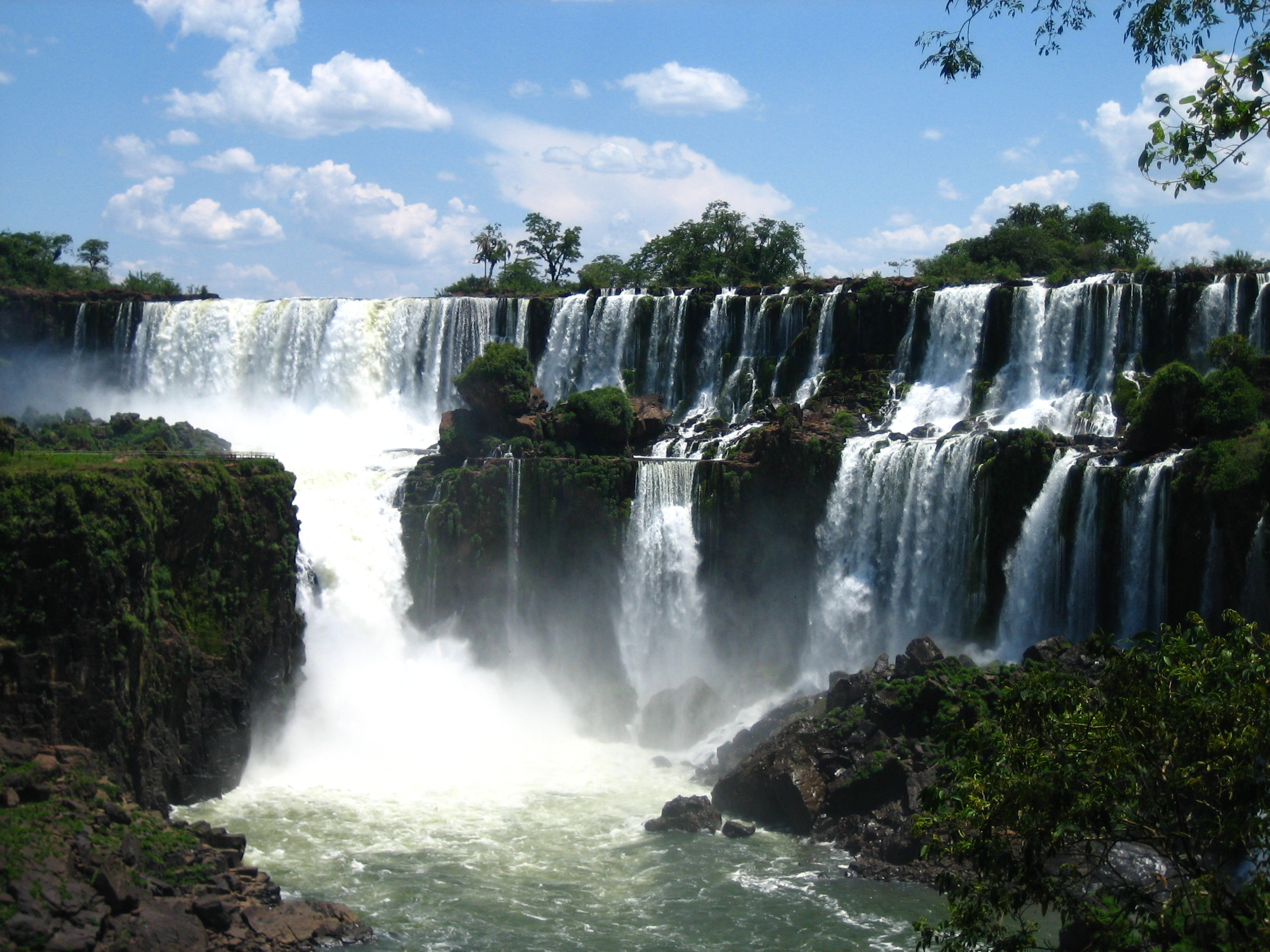 South America B 051.jpg