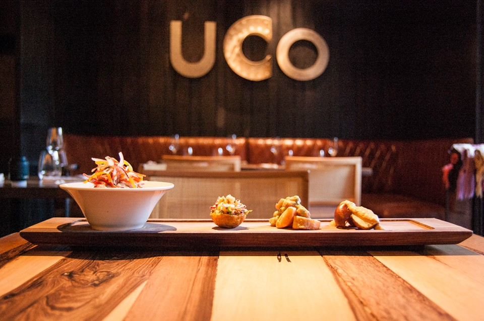 Uco Ceviche - Buenos Aires.jpg