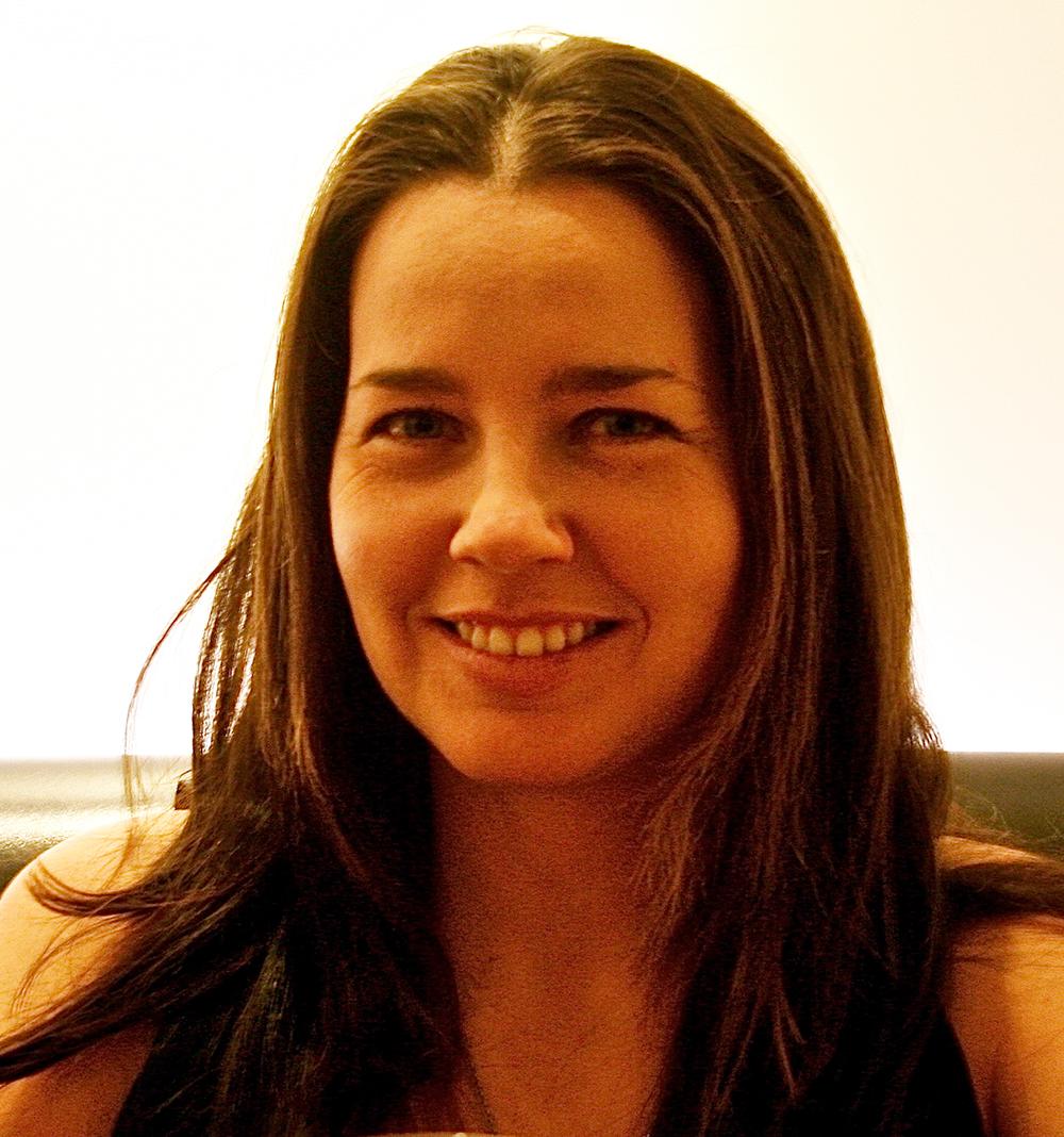 About Jess — Lehnhoff Tennis International - Jessica Lehnhoff